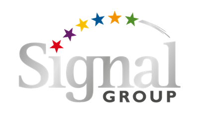 Signal Group Holdings