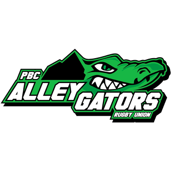 PBC Alleygators Rugby Union