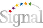 Signal Group Logo