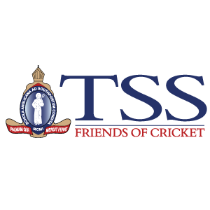 The Southport School Friends of Cricket